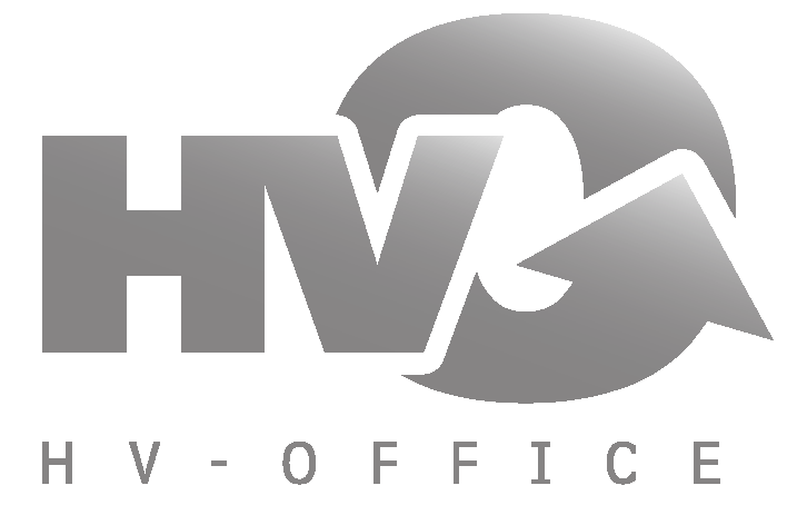 HV-Office